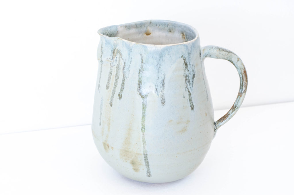 Liz Collinson Ceramics. Lifestyle blog by Rosie Andre. (Ceramics, Pottery, Ceramic Artist, UK, Lancashire, HandMade, Bowls, Jugs, Mugs, Plates, Pots, Art, Gallery, Exhibition)